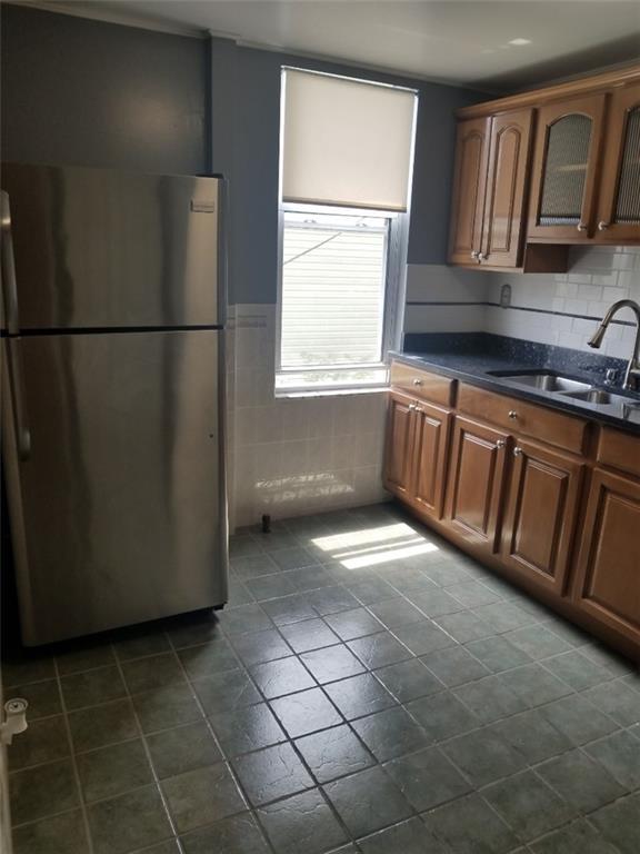 710 Bushwick Avenue Bushwick Brooklyn NY 11221