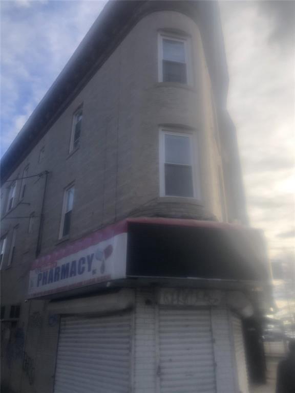 1675 Flatbush Avenue Flatbush Brooklyn NY 11210