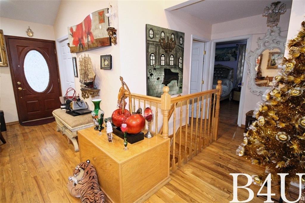 2146 East 65 Street Mill Basin Brooklyn NY 11234