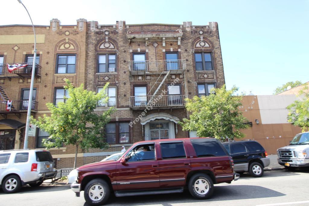 1820 Coney Island Avenue Midwood Brooklyn NY 11230