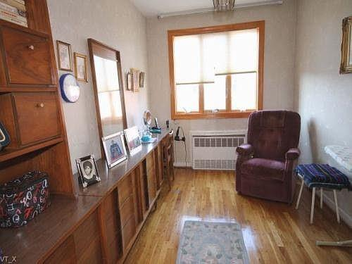 2452 East 2 Street Gravesend Brooklyn NY 11223