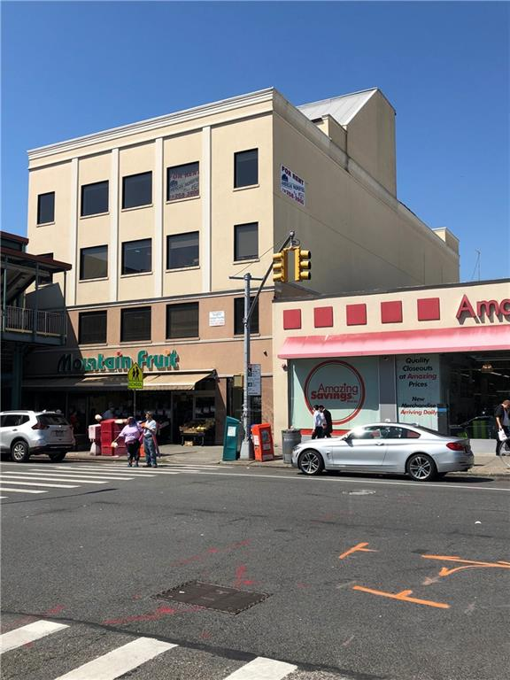 1523 Avenue M Midwood Brooklyn NY 11230