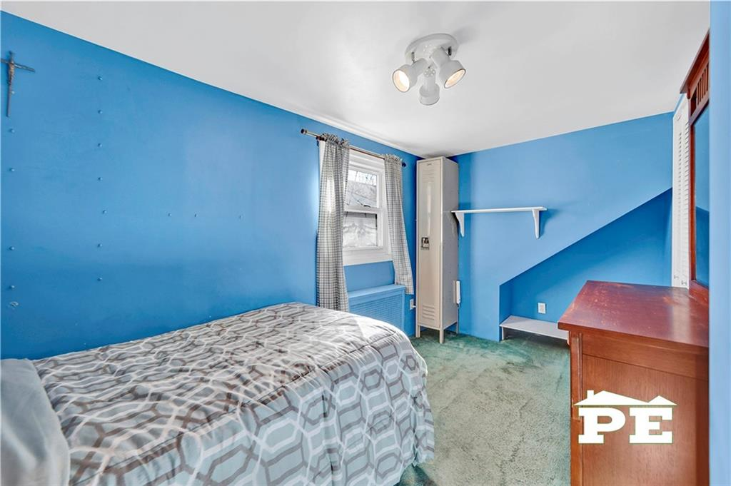 9 Dare Court Gerritsen Beach Brooklyn NY 11229