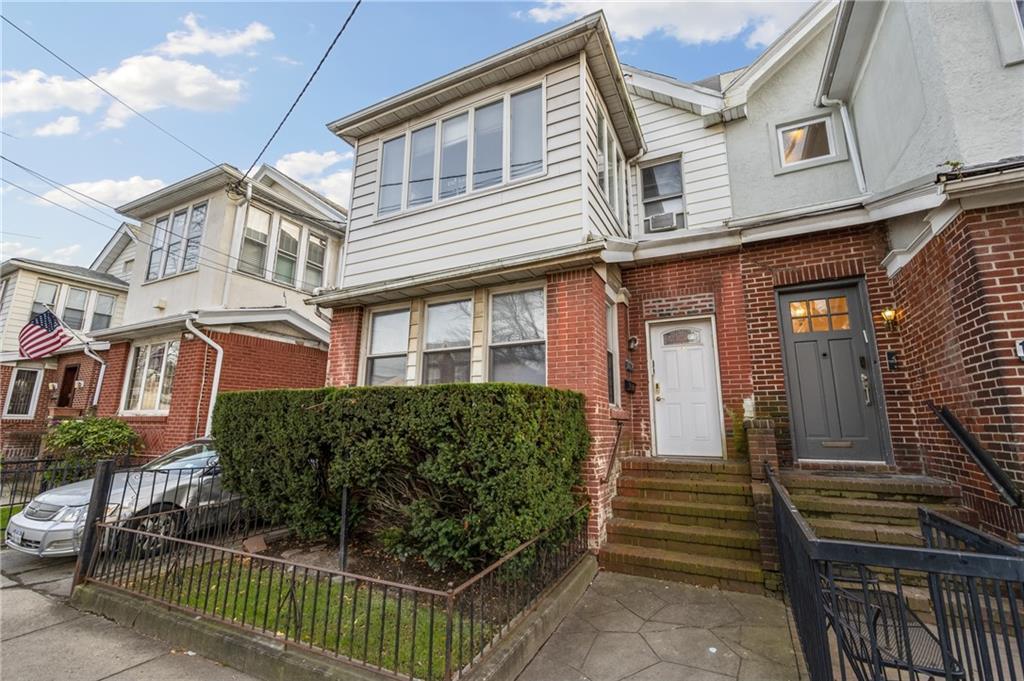 1316 Avenue L Midwood Brooklyn NY 11230