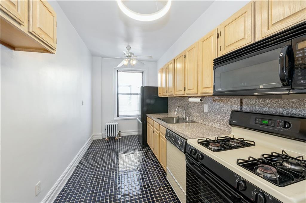 351 Marine Avenue F17 Bay Ridge Brooklyn NY 11209