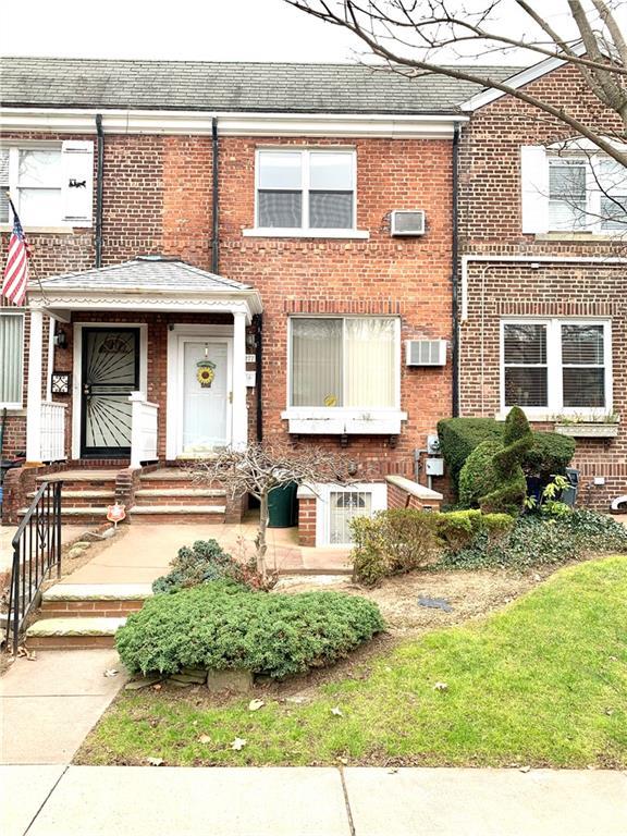 277 Bay 13 Street Bensonhurst Brooklyn NY 11214