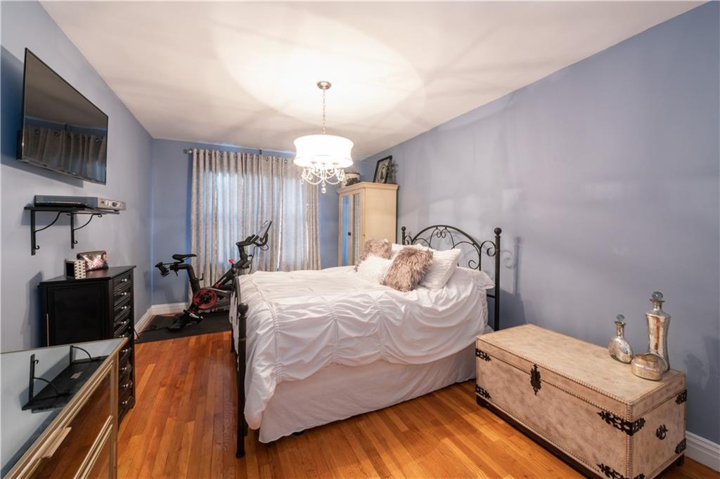 9201 Shore Road C309 Bay Ridge Brooklyn NY 11209