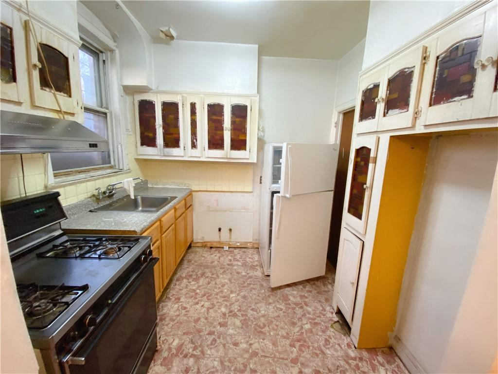 1356 East 16 Street Midwood Brooklyn NY 11230