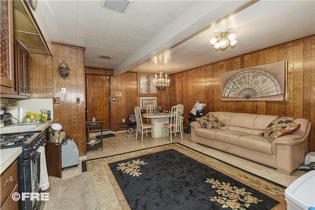 219 Ryder Avenue Midwood Brooklyn NY 11230