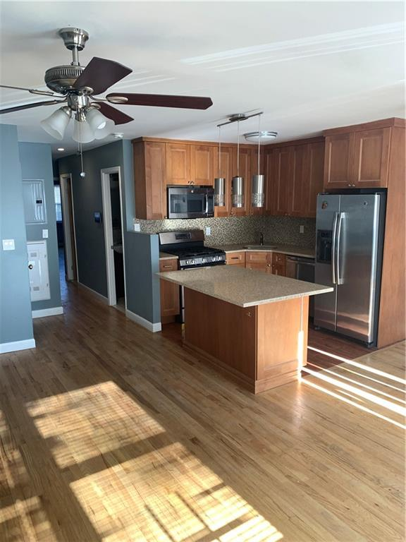 144-37 25 Drive 1 Flushing Queeens NY 11354