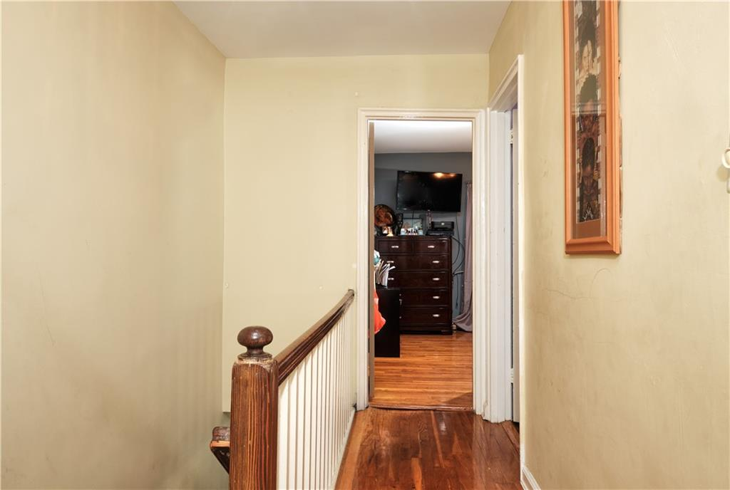 114-83 226 Street Queens Village Cambria Heights NY 11411