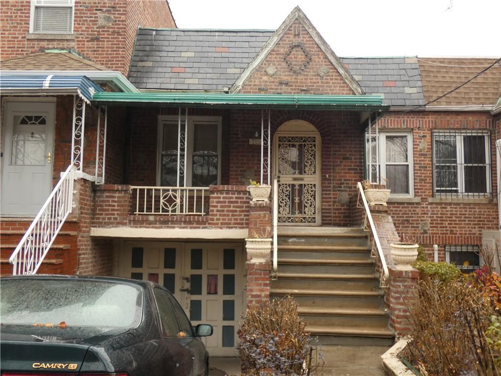 715 Lenox Road East Flatbush Brooklyn NY 11203