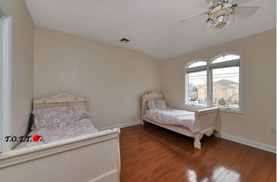 2165 East 65 Street Mill Basin Brooklyn NY 11234