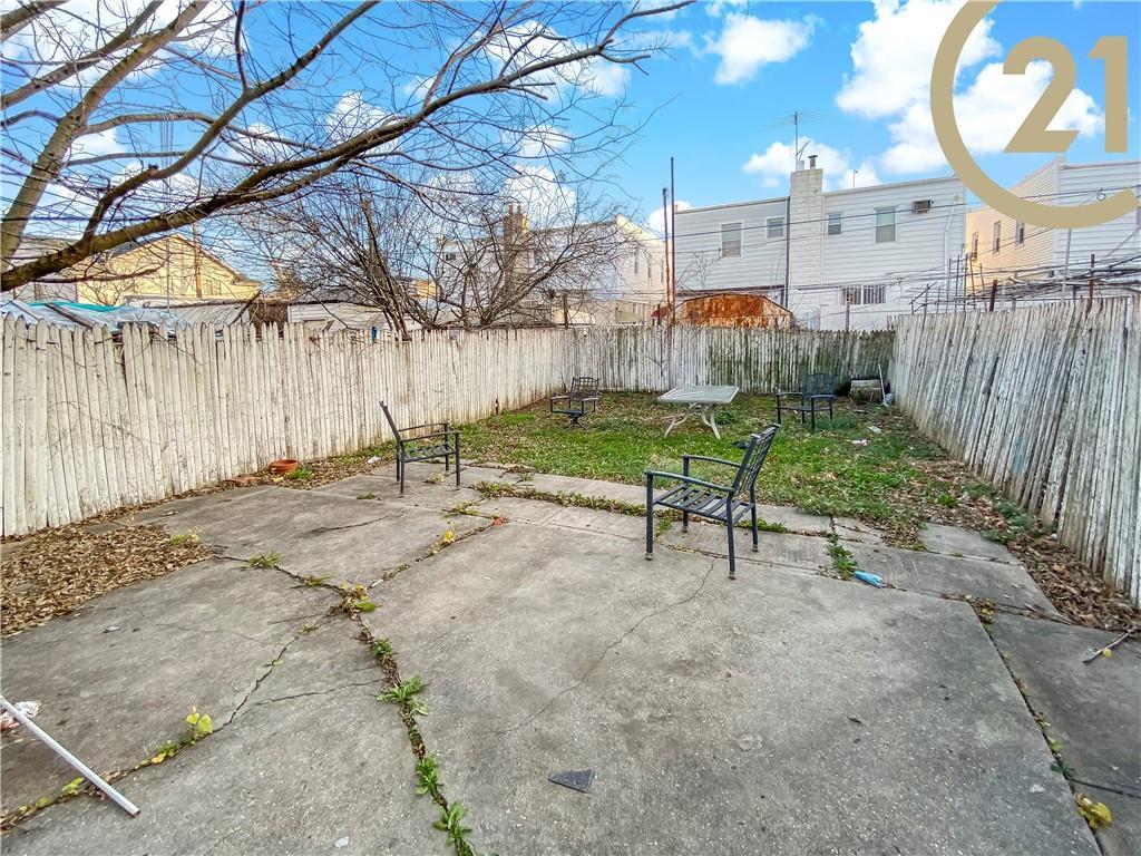 258 Avenue S Gravesend Brooklyn NY 11223