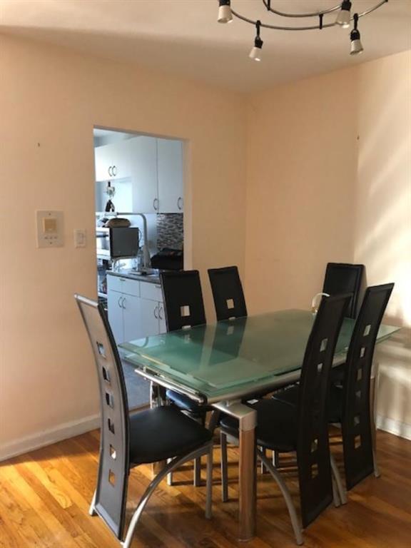 2626 Homecrest Avenue 3P Sheepshead Bay Brooklyn NY 11235