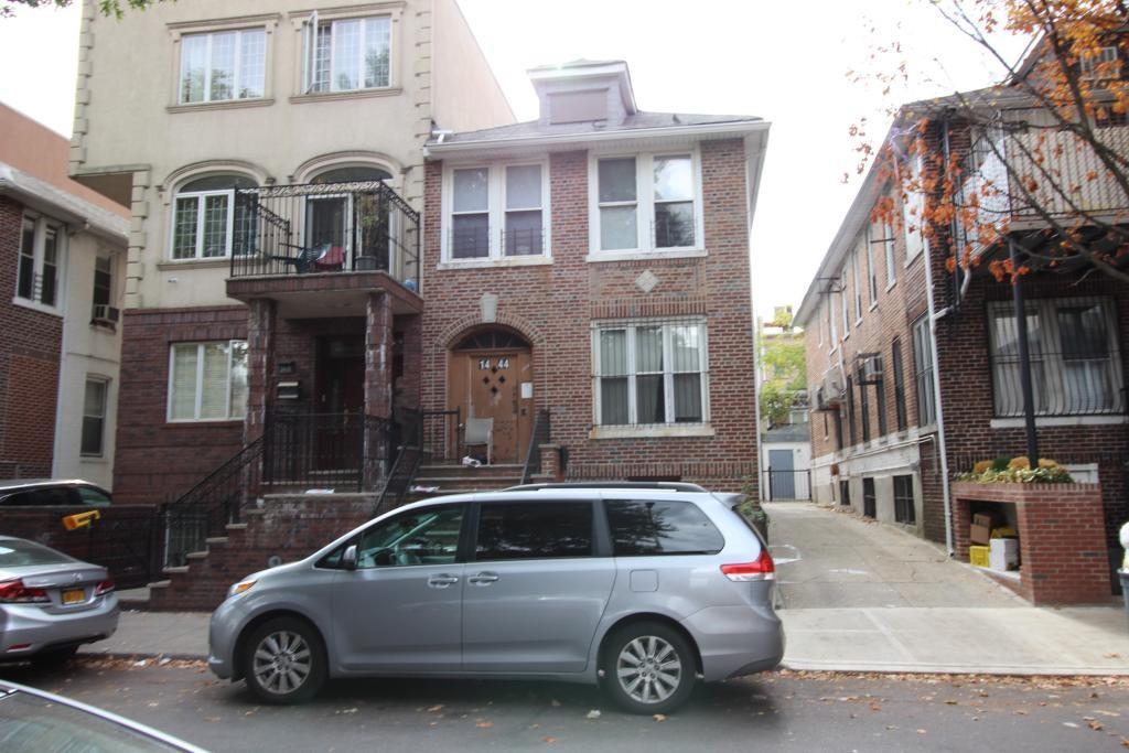 1444 40 Street Brooklyn NY 11218