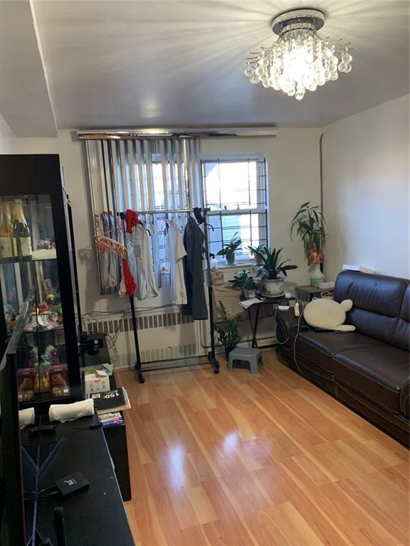 8784 24 Avenue Gravesend Brooklyn NY 11214