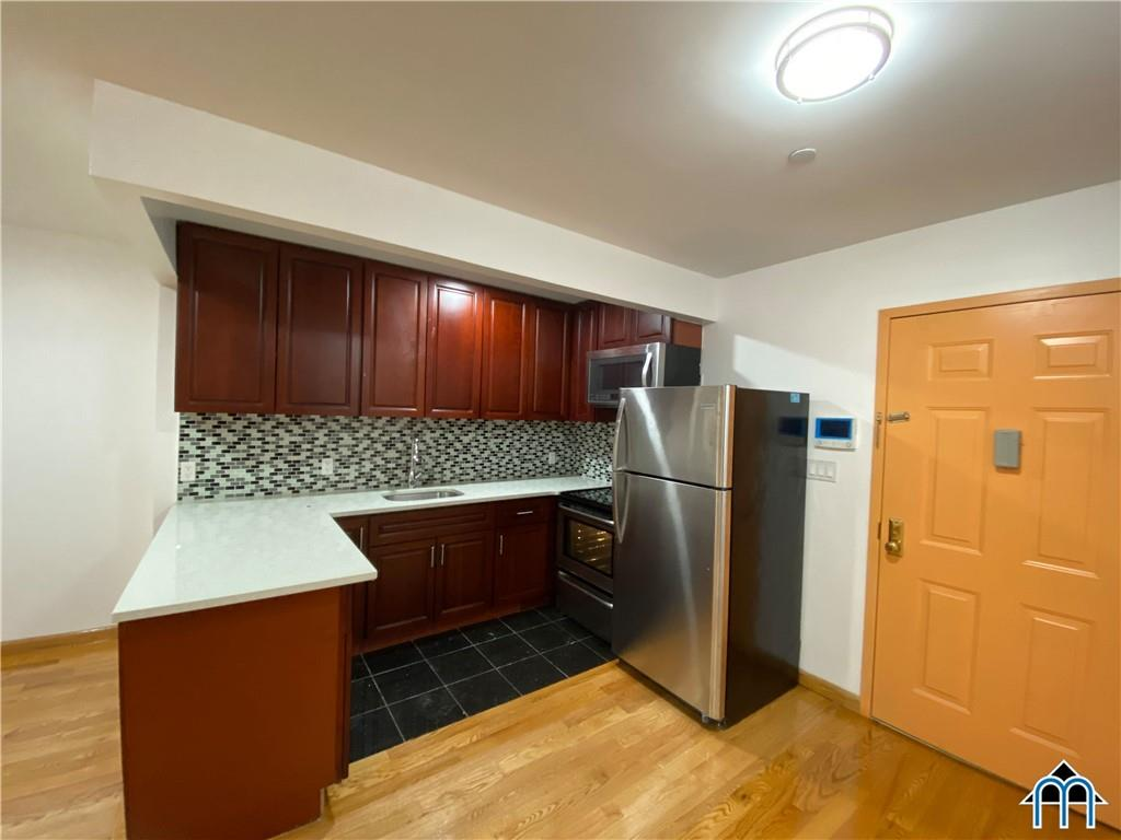 1587 East 19 Street 2D Midwood Brooklyn NY 11230