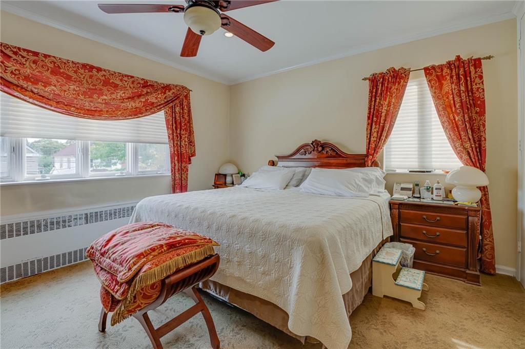 2721 Avenue R Madison Brooklyn NY 11229