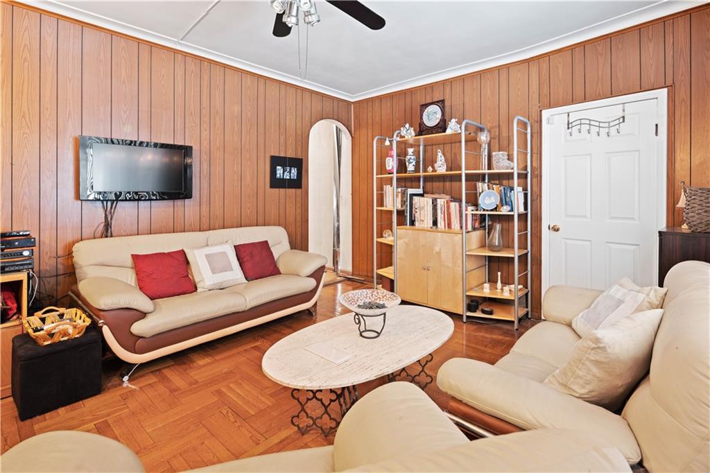 25 Bay 25 Street Bensonhurst Brooklyn NY 11214