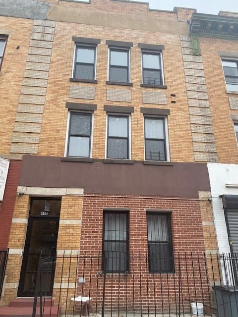 655 Rogers Avenue Brooklyn NY 11226