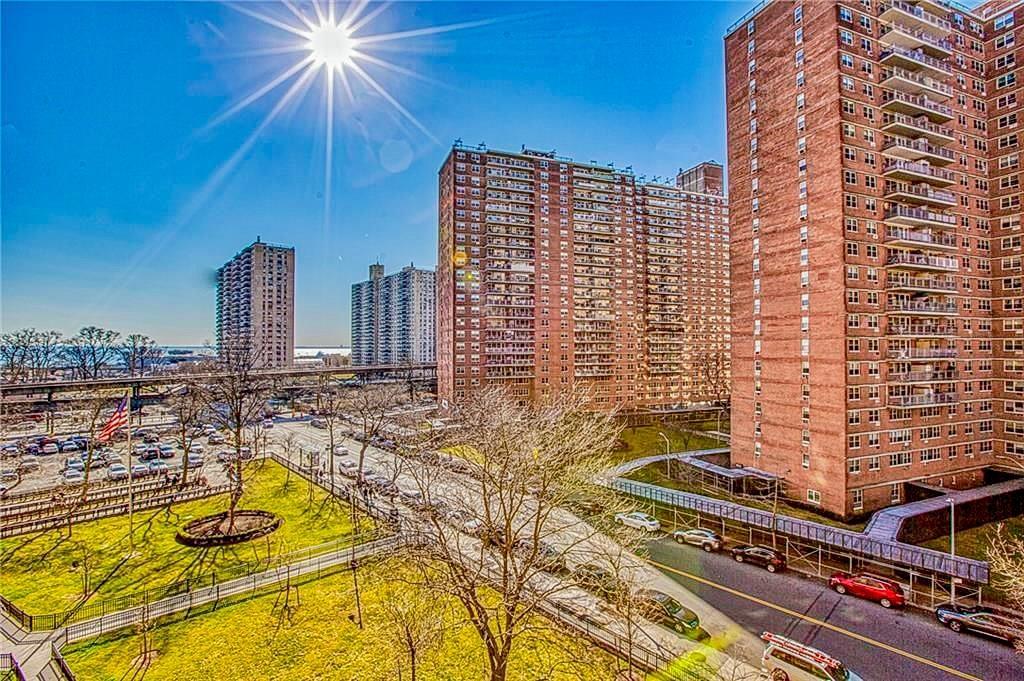 2915 West 5 Street 2C Coney Island Brooklyn NY 11224