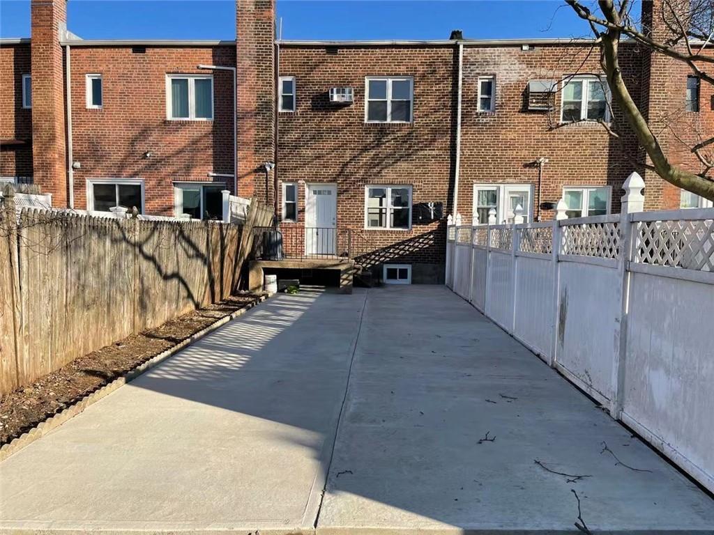 24-06 154 Street Whitestone Whitestone NY 11357
