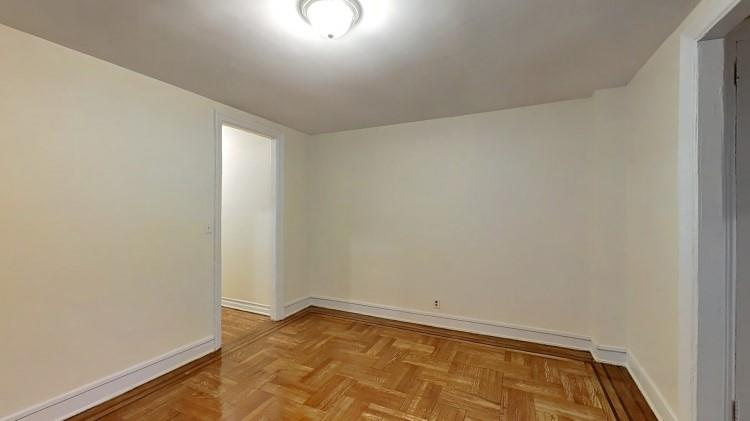 590 Parkside Avenue 3BW Brooklyn NY 11226
