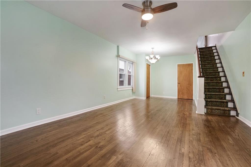 2053 East 54 Street Mill Basin Brooklyn NY 11234