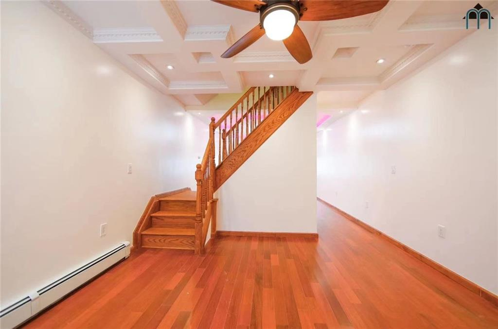 2187 Utica Avenue Old Mill Basin Brooklyn NY 11234