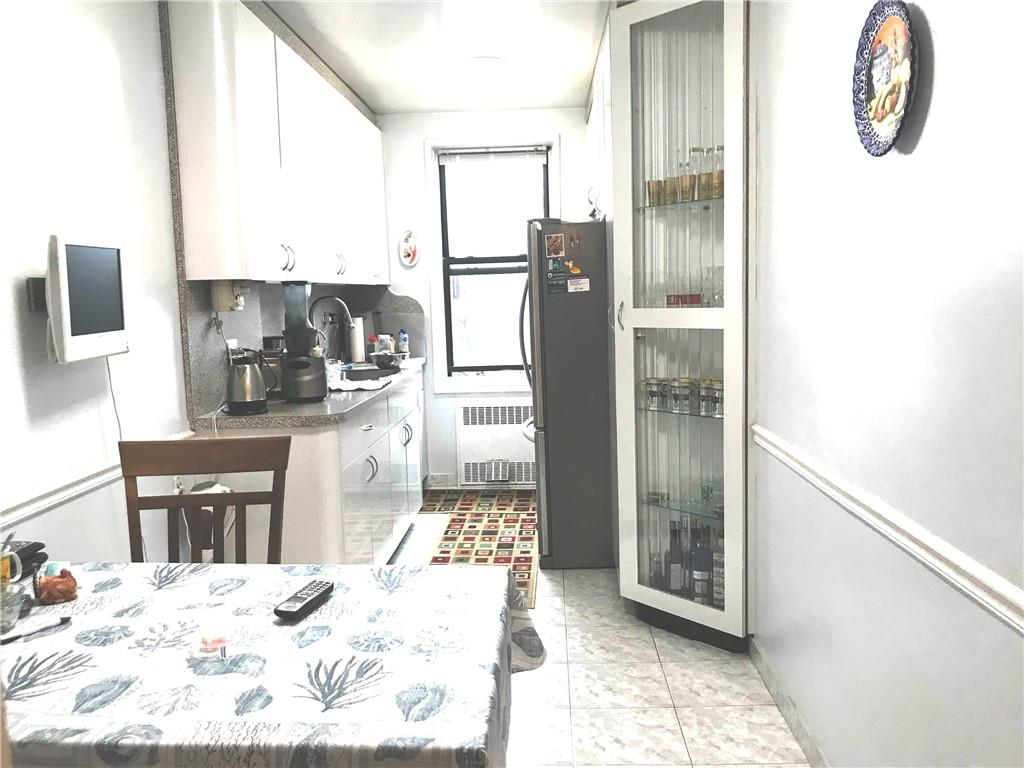 2555 Batchelder Street 6C Sheepshead Bay Brooklyn NY 11235