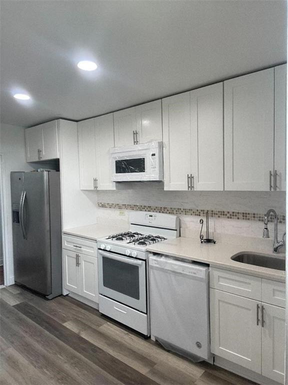 3510 Avenue H Midwood Brooklyn NY 11210