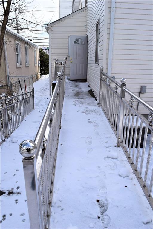 2305 Hyland Boulevard Grant City Staten Island NY 10306