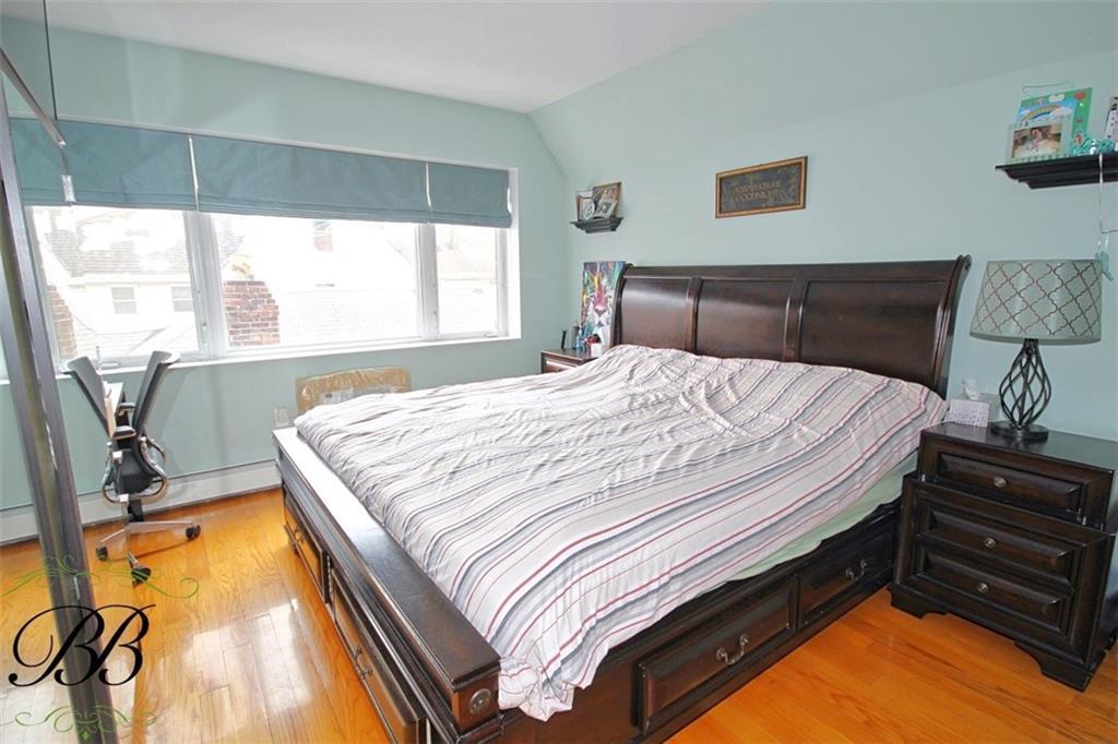 3194 Avenue V Marine Park Brooklyn NY 11234
