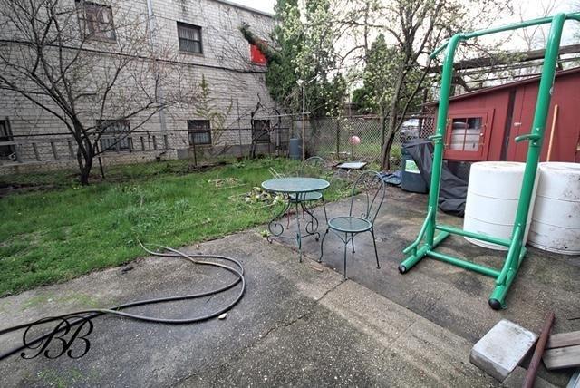 2279 Ryder Street Marine Park Brooklyn NY 11234