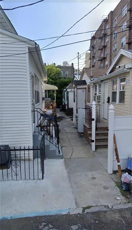 9 Banner 3 Terrace Brighton Beach Brooklyn NY 11235