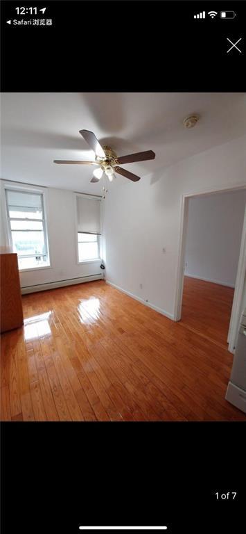 7620 3 Avenue Bay Ridge Brooklyn NY 11209