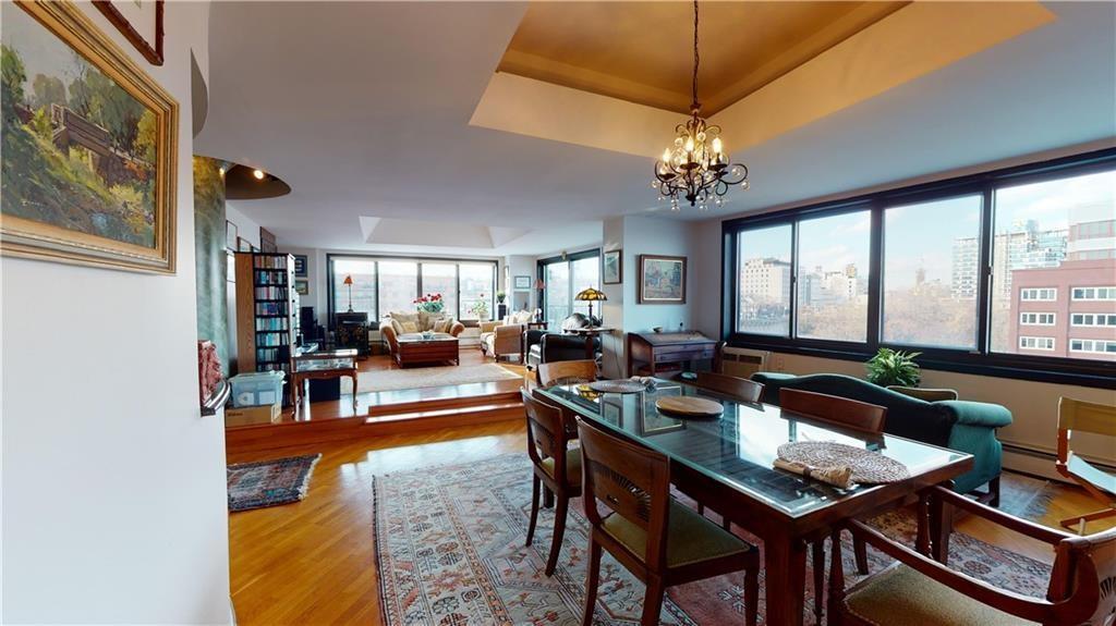 10 Bay Street Land St. George Staten Island NY 10301