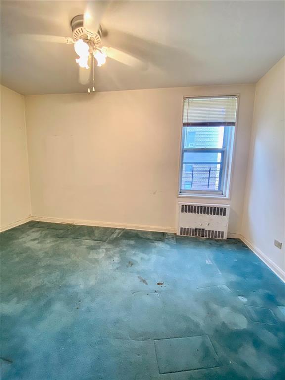 2212 Brigham Street Sheepshead Bay Brooklyn NY 11229