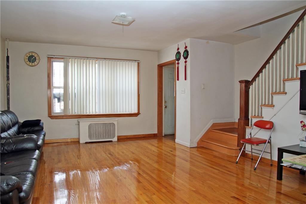 2070 East 26th Street Madison Brooklyn NY 11229