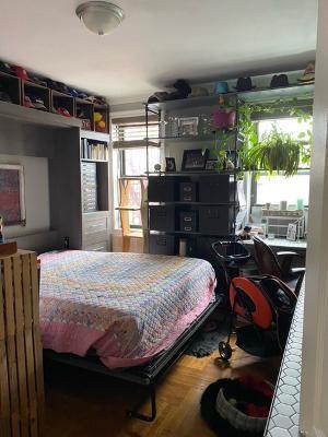 2901 Avenue I Midwood Brooklyn NY 11210