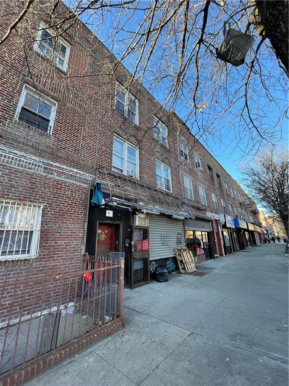 7120 20 Avenue Bensonhurst Brooklyn NY 11204