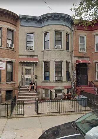 848 52 Street Sunset Park Brooklyn NY 11220