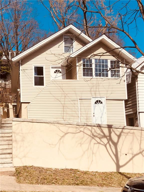 75 Pleasant Valley Avenue Grymes Hill Staten Island NY 10304