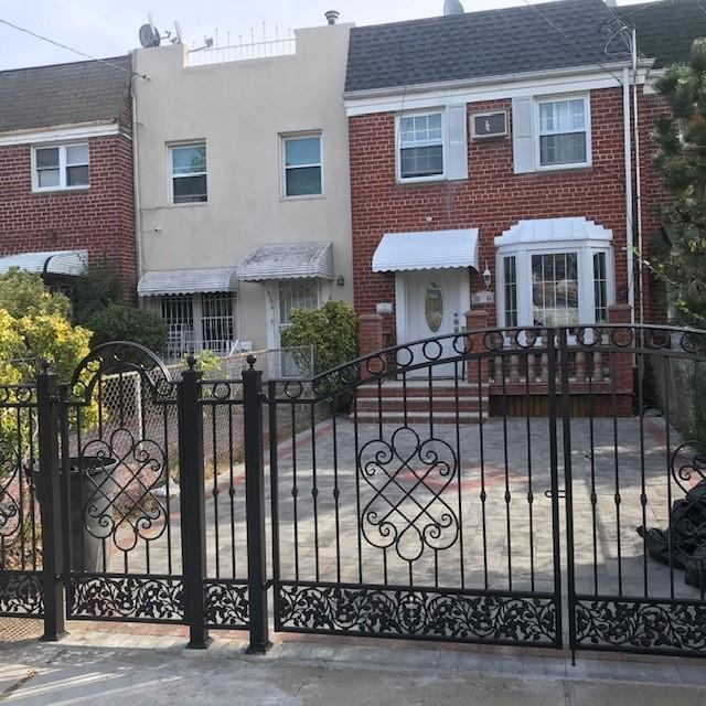 155-44 Linden Boulevard South Jamaica Queens NY 11434