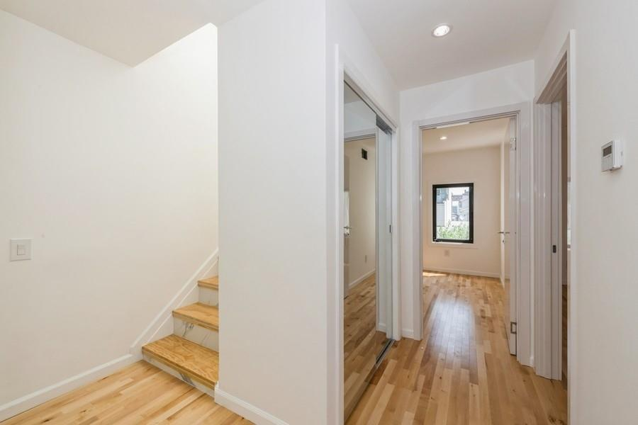 2819 Haring Street Sheepshead Bay Brooklyn NY 11235